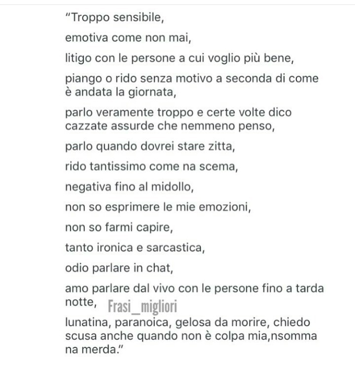 Image about love in Italian quotes 📝 by AmandaCliver