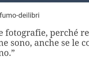 161 images about Italian quotes 📝 on We Heart It | See more ...