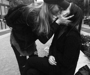 bisexual, gay, and lgbtqa image