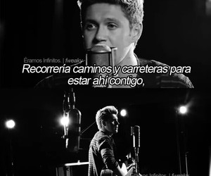 frases, song, and thistown image