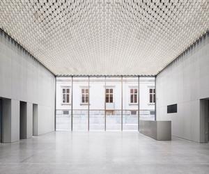 architecture, minimal, and minimalistic image