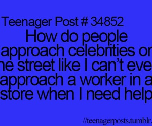 funny, true, and celebrity image