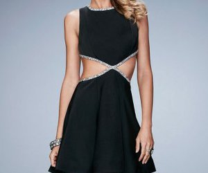 homecoming dresses online image