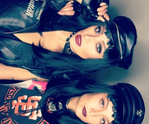 Halloween, shay mitchell, and custome image