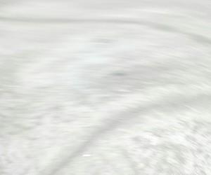 alternative, weird, and white image