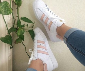 adidas, aesthetic, and soft image
