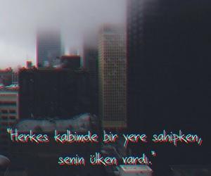 sözler and türkçe image