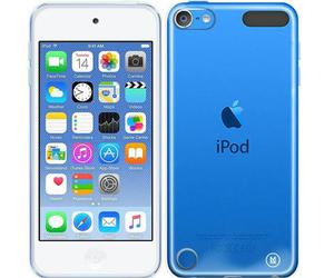 apple, cover, and ipod image