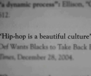 hip hop, culture, and beautiful image