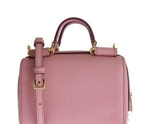 designer and shoulder bag image