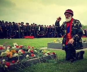 armenia, armenian, and hero image