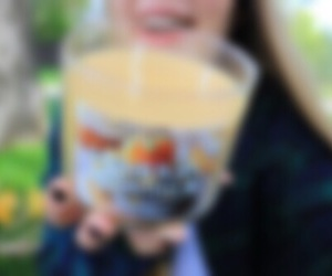 background, blur, and quality image
