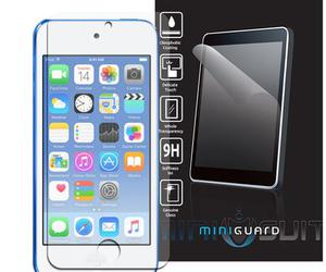 accessory, ipod touch, and screen protector image