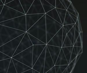 geometric, wallpaper, and wallls.com image