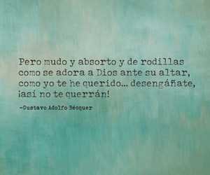 espanol, quote, and poema image