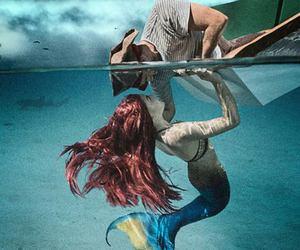 mar and sereia image