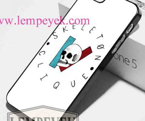 case, cases, and phone case image