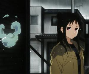 sakura inami, kyokainokanata, and sakurainami image