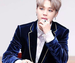 Image by Jimin BTS