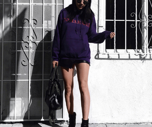 copenhagen, fashion blogger, and street style image