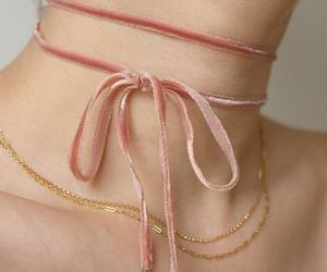 accessories, pink, and love this! :) image