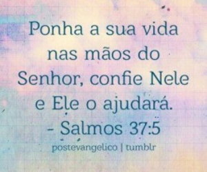 dEUS and frases image