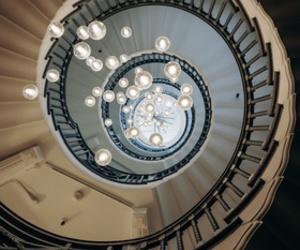 architecture, art, and design image