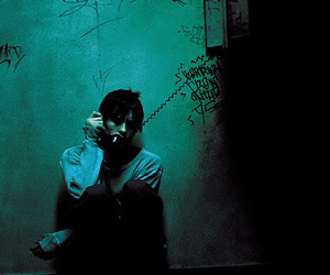 requiem for a dream, jared leto, and drugs image