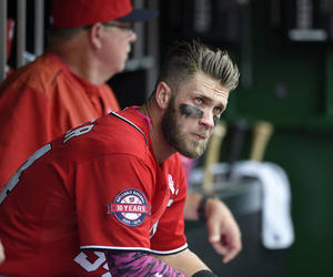 baseball, handsome, and Hot image