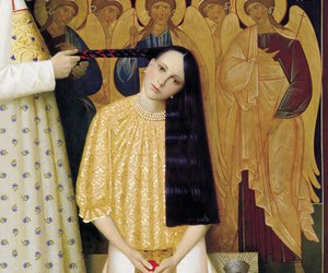 art and andrey remnev image