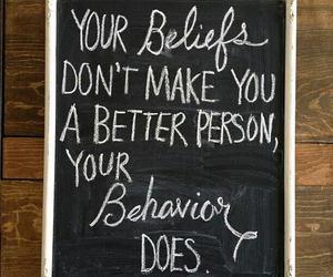 dontjudge, beliefs, and wearethesame image