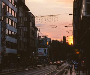 sarajevo image