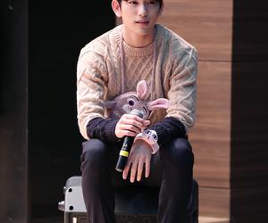 kpop and jinyoung image