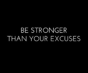 quote, motivation, and inspiration image