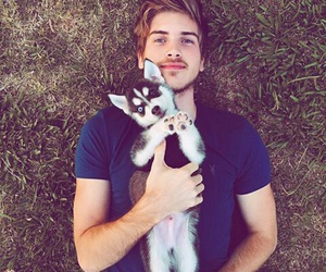 forever, queeen, and joey graceffa image