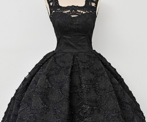 evening dresses, evening gown, and homecoming dresses image