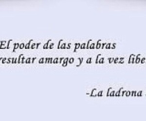Best, books, and frases image