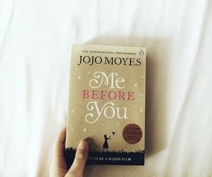 book, books, and me before you image