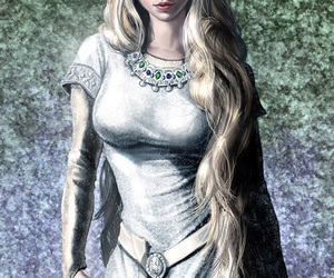 fantasy, game of thrones, and house targaryen image