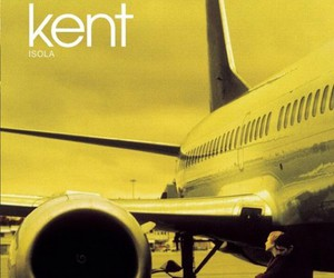 airplane, kent, and cd image