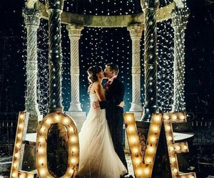 ideas and wedding day image