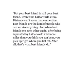 always, best friends, and bff image