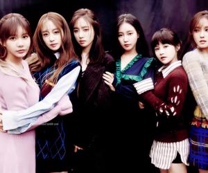 t-ara, edit, and jiyeon image