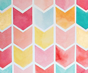 colours, design, and pattern image