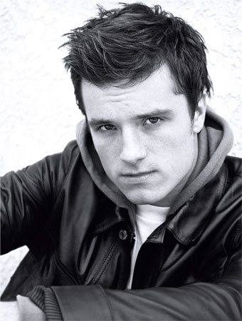 64 Images About Josh U0026 Connor Hutcherson On We Heart It | See More About Josh  Hutcherson, Connor Hutcherson And Josh