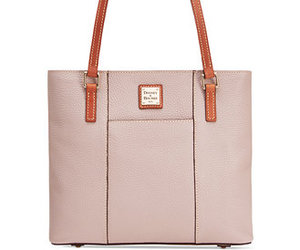 handbags & accessories, sale & clearance, and limited-time specials image