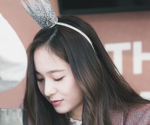 fx, krystal jung, and soojung image