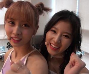 girl, dahyun, and girls image