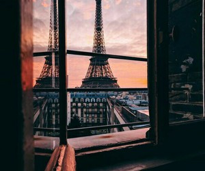 wallpapers and parís image