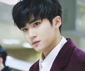 cool, kino, and handsome chinese boy image